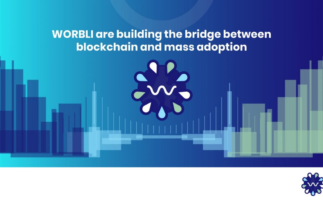 Step by Step—Worbli Token Claim and Account Set Up Tutorial