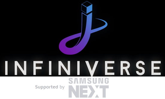 Samsung Sponsors $50k to Infiniverse for a collaborative project