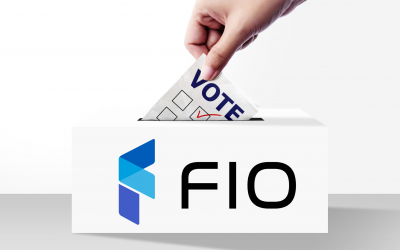 How to Vote on the FIO Blockchain