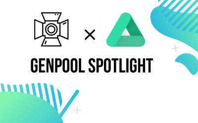 GenPool Spotlight Series – AMA Special with DeFis.Network (DFS)