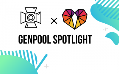 GenPool Spotlight Series – AMA Special, part 2 with GenerEOS