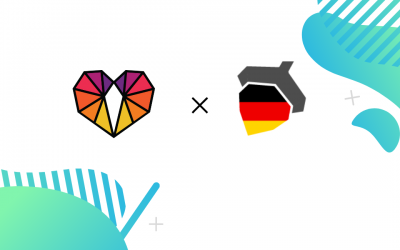 TelosGermany and GenerEOS to join forces
