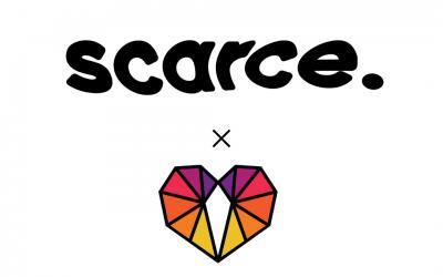 Scarce – The Ultimate NFT Studio!