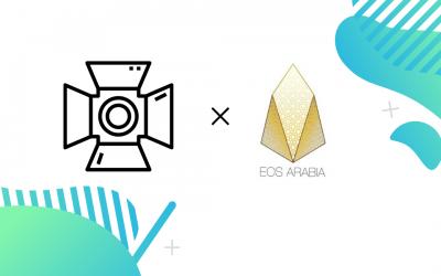 Genpool Spotlight with EOS Arabia